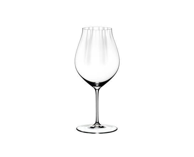 Riedel Performance Pinot Noir Glass Set Of 2 - Kitchenalia Westboro