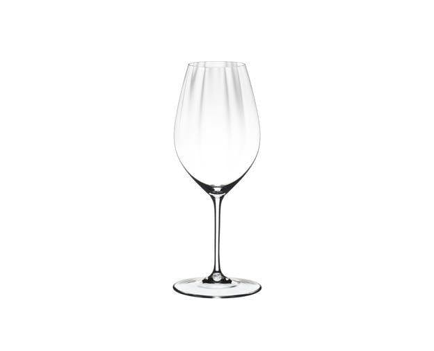 Riedel Performance Riesling Glass Set Of 2