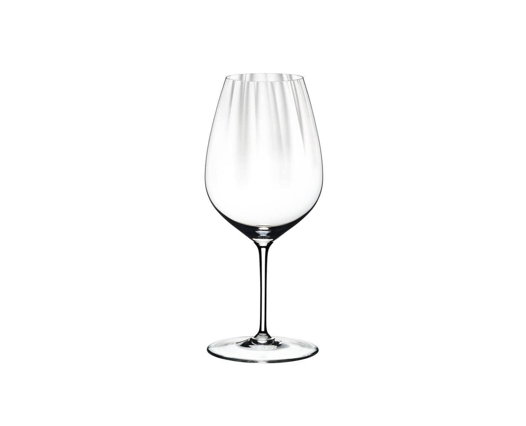 Riedel Performance Cabernet Glass Set Of 2 - Kitchenalia Westboro