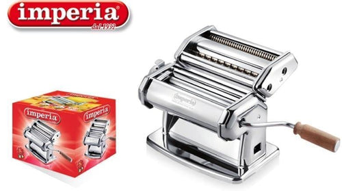 Imperia iPasta Pasta Machine