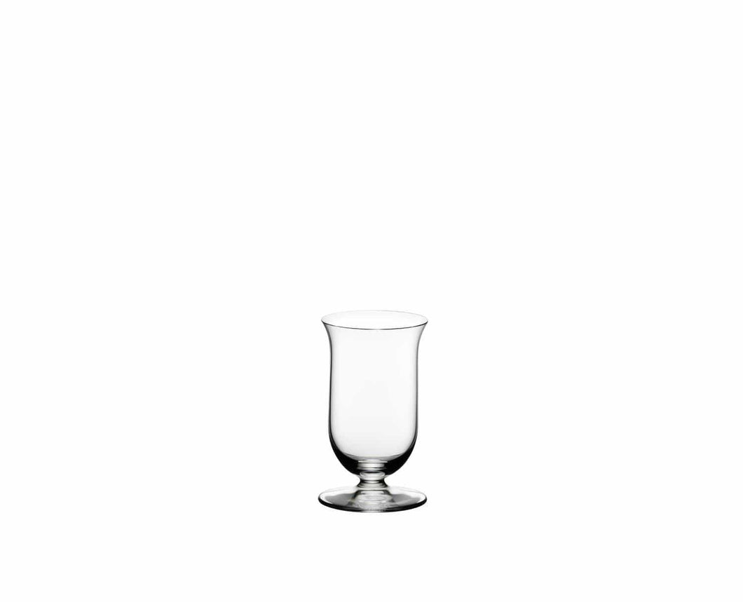 Riedel Vinum Single Malt Whiskey Glass Set Of 2 - Kitchenalia Westboro