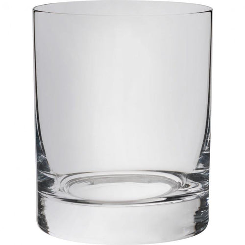 Trudeau Splendido Double Old Fashioned Glasses 11.25oz - Set of 4