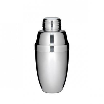 Takara Stainless Steel Cocktail Shaker