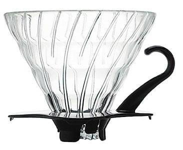 Hario V60-02 Glass Dripper