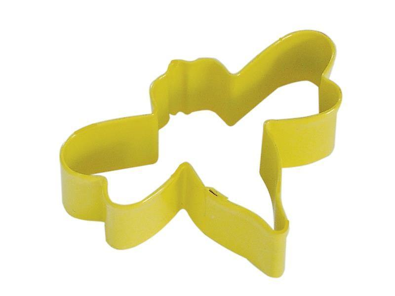R&M Bumble Bee Cookie Cutter