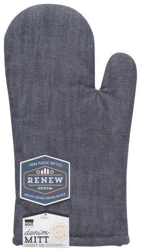 Now Designs Renew Oven Mitts