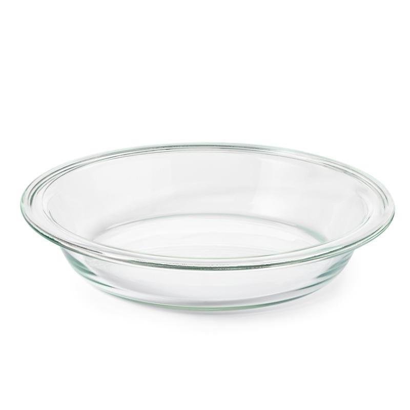 Oxo Good Grips Glass Pie Plate