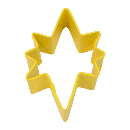 R&M Bethlehem Star Cookie Cutter