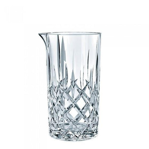 Nachtmann Noblesse 750ml Mixing Glass