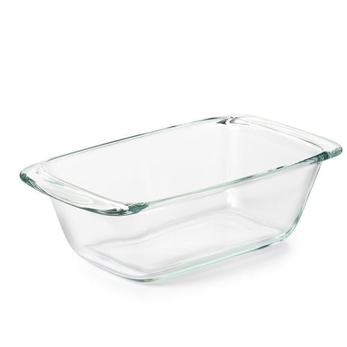 Oxo Good Grips Glass Loaf Pan