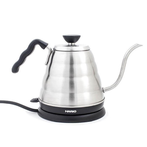 Hario 0.8L Electric Buono Kettle