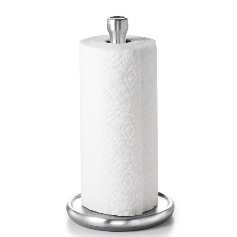Oxo Good Grips Paper Towel Holder