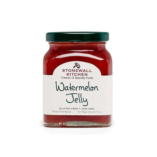 Stonewall Kitchen Watermelon Jelly 12.75oz
