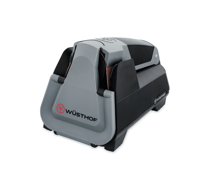 Wusthof Easy Sharp Electric Knife Sharpener