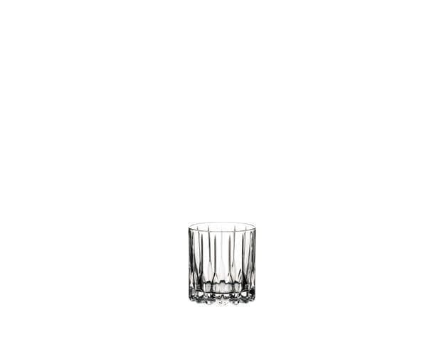 Riedel Drink Specific Neat Glass Set Of 2