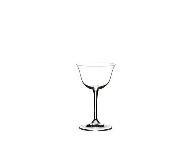 Riedel Drink Specific Sour Glass Set Of 2 - Kitchenalia Westboro