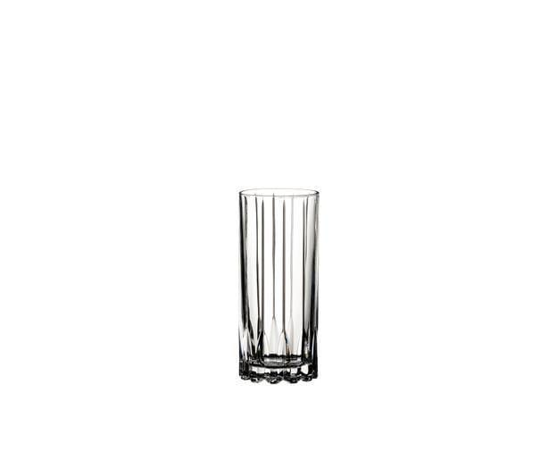 Riedel Drink Specific High Ball Glass Set Of 2 - Kitchenalia Westboro