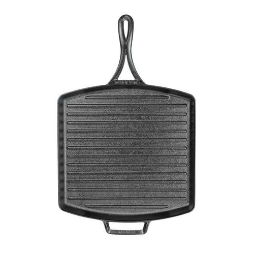 Lodge Blacklock Cast Iron 12