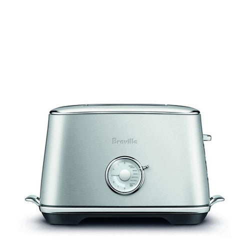 Breville The Toast Select Luxe 2 Slice Toaster - Kitchenalia Westboro