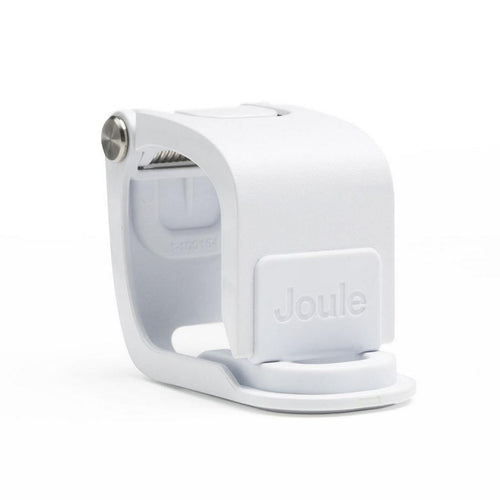 Breville Joule Big Clamp