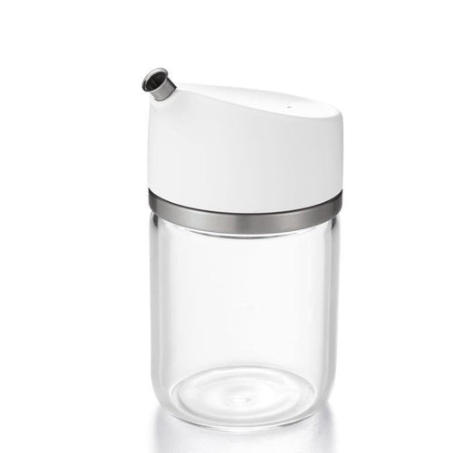 Oxo Good Grips Glass Soya Sauce Dispenser