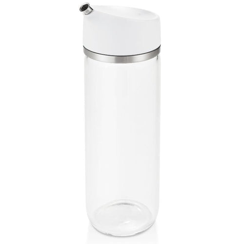 Oxo Good Grips Precision Pour Oil Dispenser