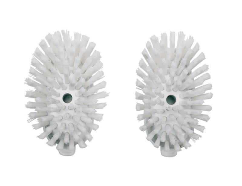 Oxo Good Grips Dish Brush Replacment Head