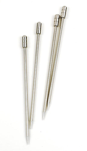 RSVP Cocktail Pick Set Of 16