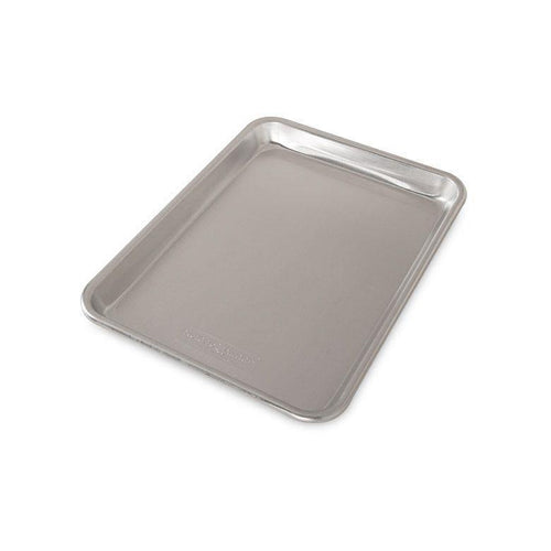 Nordicware Naturals Quarter Sheet Pan