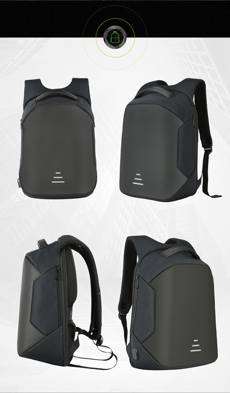 028b874e267b Where To Buy Cute Laptop Backpacks- Fenix Toulouse Handball
