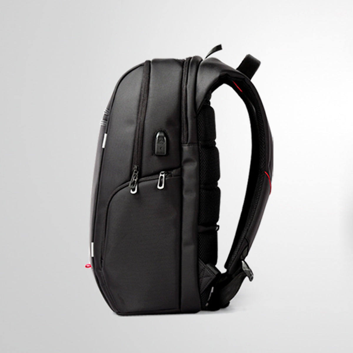 3708d0d9d9 Backpack With Usb Charger Port- Fenix Toulouse Handball