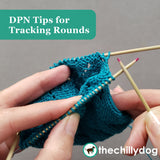DPN Tips for Tracking Rounds