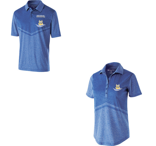 2017 Parent Polo