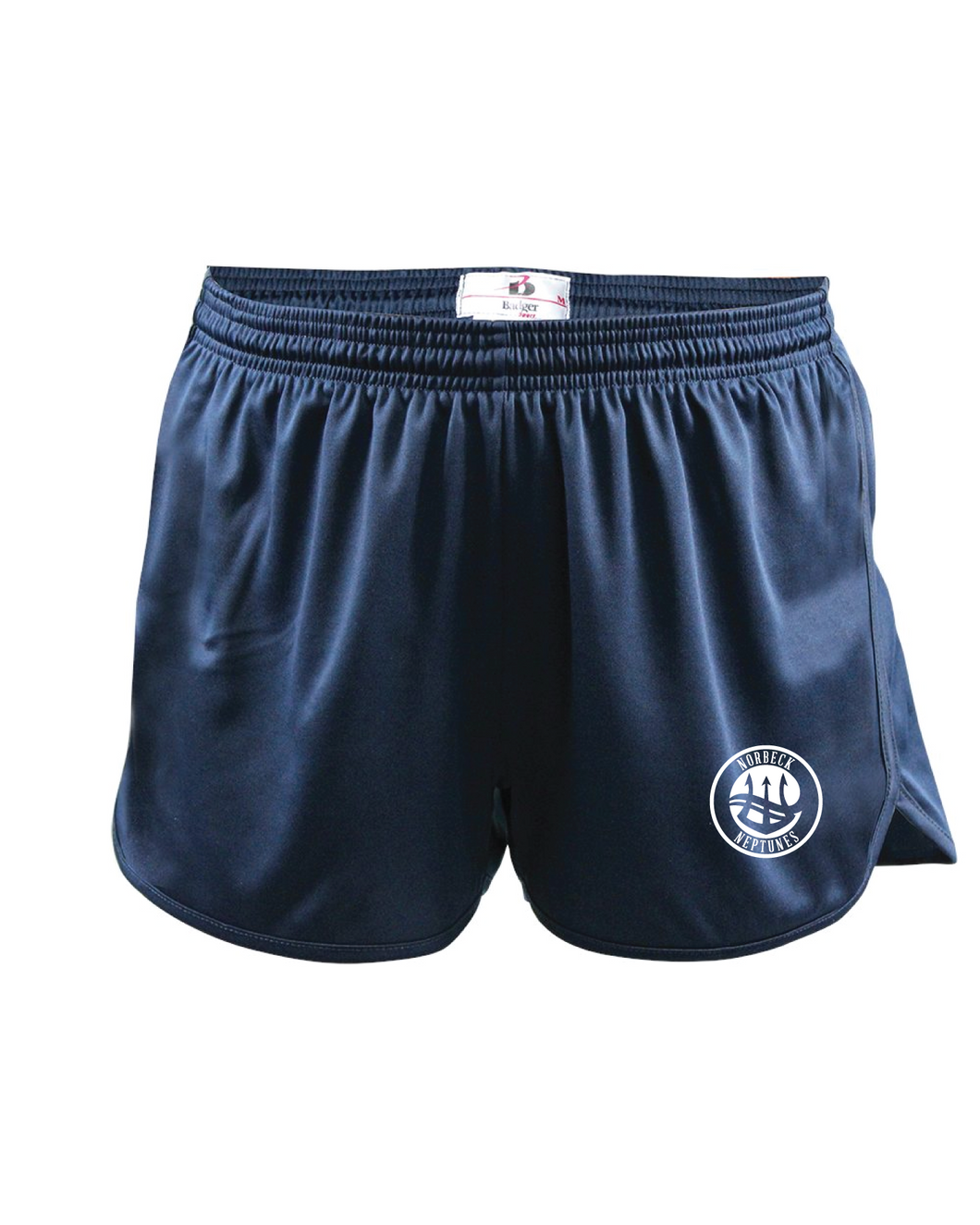 Youth B-core Girls Shorts