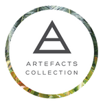 Artefacts Collection