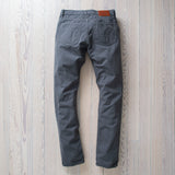 Jones Trouser  Lunar