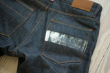 Alexander Selvage Raw  New American