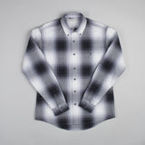 Welt Pocket 2x2 Oxford Plaid