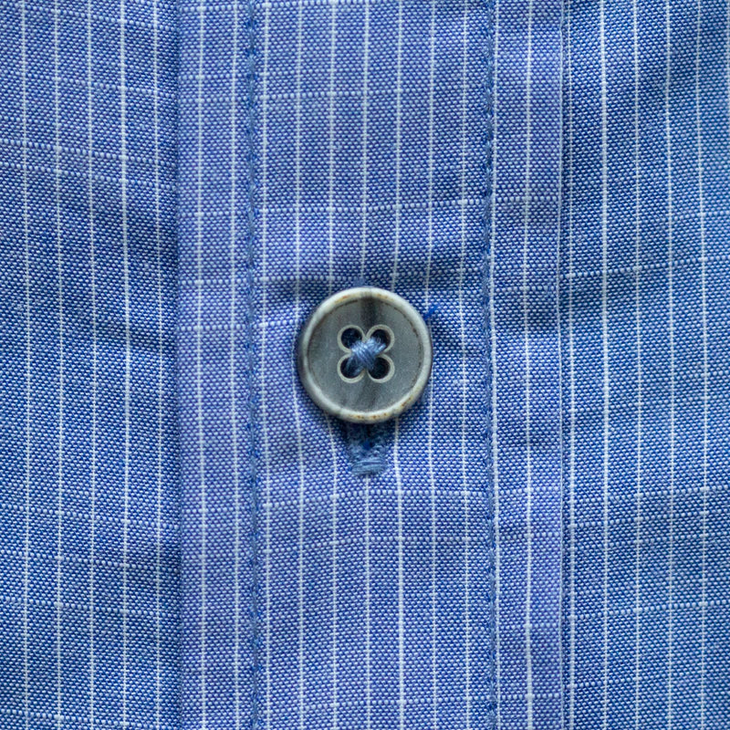 angle: french blue pin
