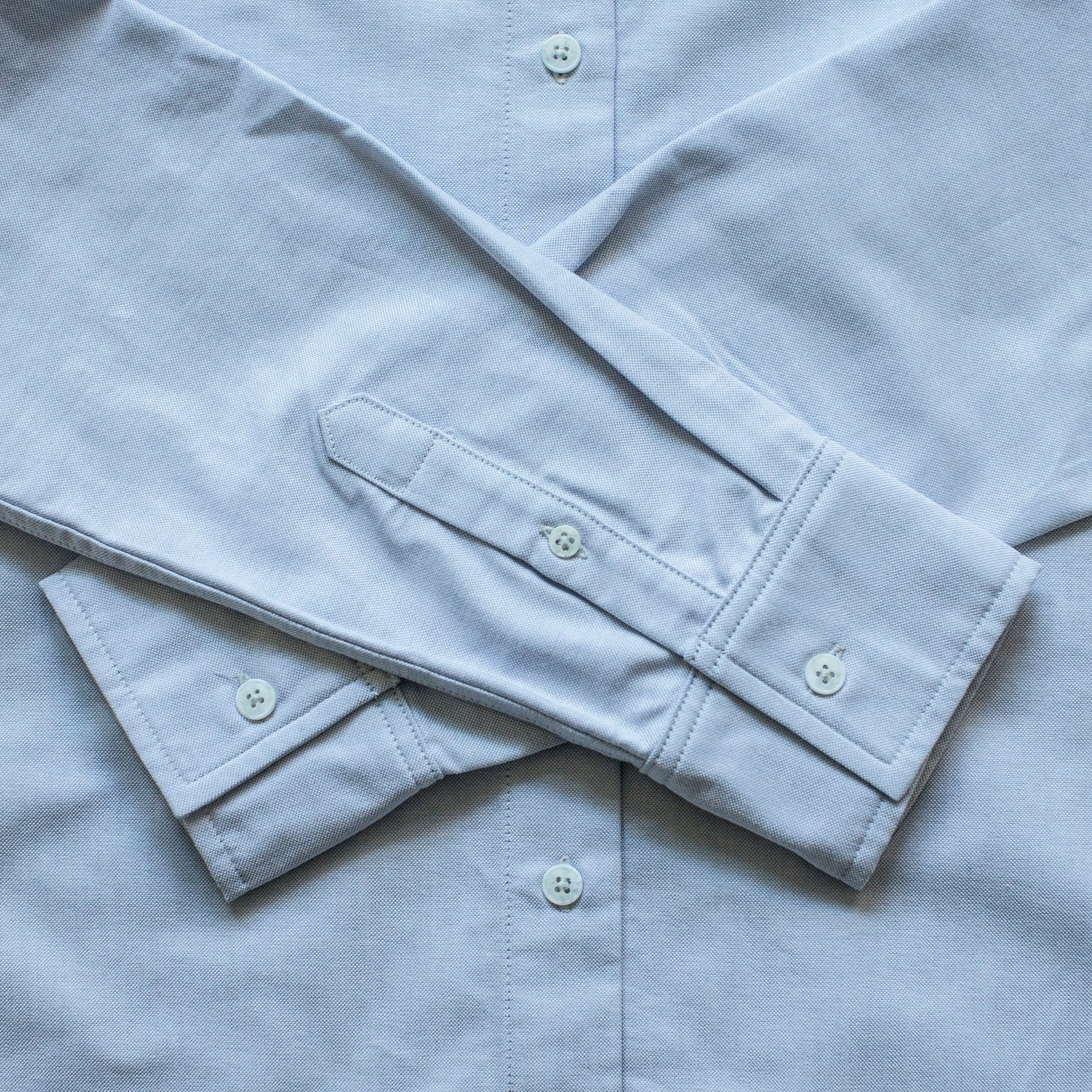 angle: Grey Oxford