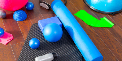 Why Use a Foam Roller?