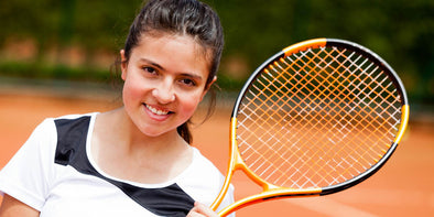 Top 10 Things to Consider When Choosing a Tennis Camp