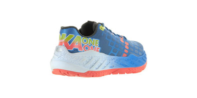 Hoka One One Clayton: Great Spring Shoes