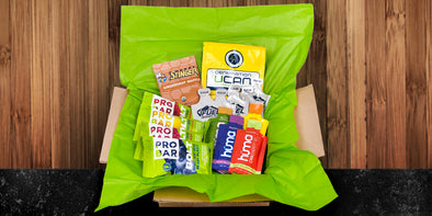 See What's in Our First-Ever Holabox!