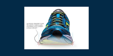 What Can We Look Forward to with the New Saucony Ride 7?