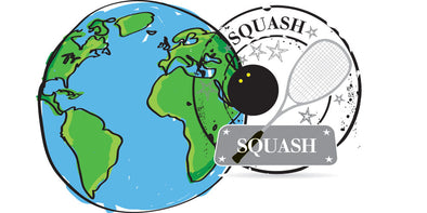 No Women's World Squash Championships in 2013