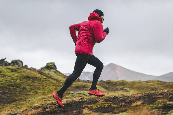 Beginner's Guide to Trail Running (Part Two)