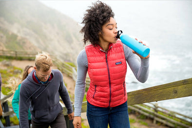 Why Purchase a Hydro Flask? What's the Big Deal?