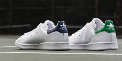 The adidas Stan Smith sneaker: One of the Most Popular Shoes of All Time is Back