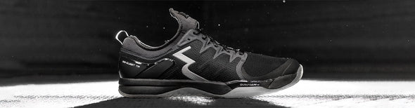 361 Quest TR training shoes